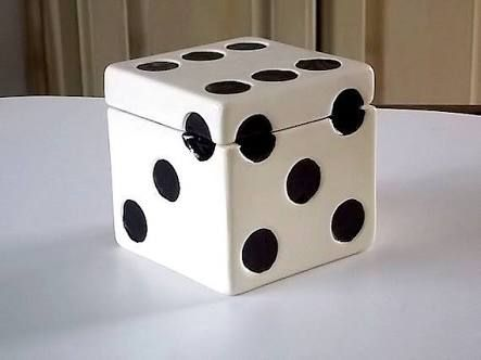Resultado de imagen para ceramic box