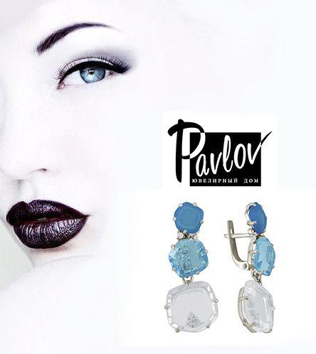 http://pavlovhouse.com/  #珠寶 #jewelry #jewels #jewel #fashion #gems #gem #gemstone #bling #stones #stone #trendy #accessories #pavlovjewelleryhouse #pavlovjewelleryhouse #jewelrydesigner #spb #pavlovjewelleryhouse #pavlovjewelleryhouse #jewelrydesigner #spb #павловдмитрий #золото #тренд #украшения #кольцо #серьги #ювелирныйдомпавлов