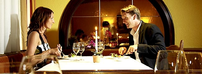 http://www.kronehotel.at/en-restaurant-dornbirn.htm  Culinary Delights – Hotel Krone, Dornbirn