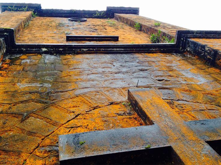 Old Catholic Church - Kampot - Les avis sur Old Catholic Church - TripAdvisor