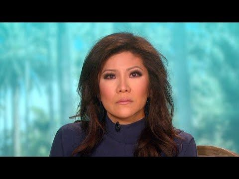 The Talk - Florida Shooting: Sheryl Underwood Says 'America, it's time t...