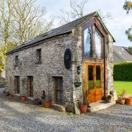 gallery crows hermitage a converted stone barn in ireland - Wintergarten Entwirft Irland