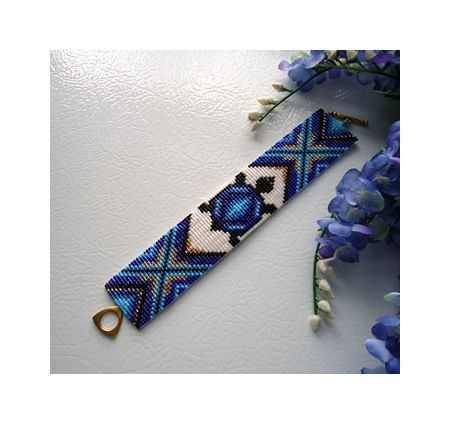 Connu 25+ unique Native american beading ideas on Pinterest | Loom  PS71