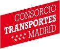 Consorcio Regional de Transportes de Madrid: Intercity buses: maps, routes, schedules ans prices.