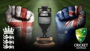 australia vs england ashes, australia vs england ashes 2015, australia vs england 2015, australia england score, australia england ashes, australia v england ashes 2015, the ashes 2015, australia ashes squad, australia ashes tour 2015, first ashes test, australian test players, england ashes team, australian test team, england ashes squad, england ashes squad 2015