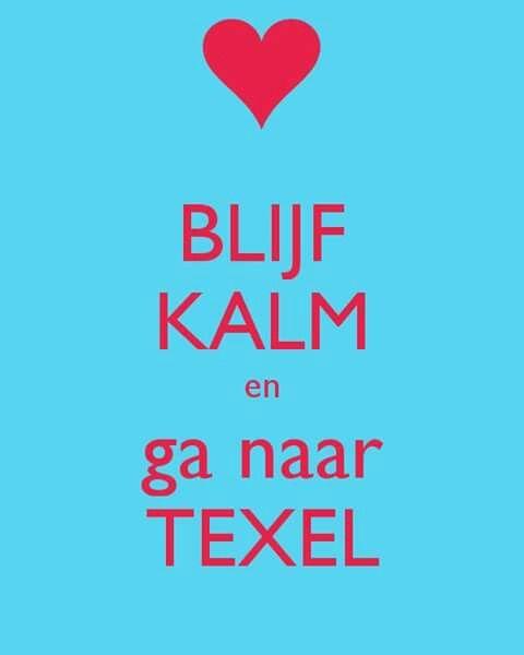 instagram Indiaas rijden in Texel