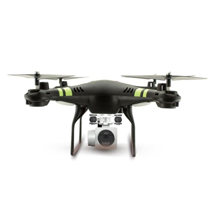 11 best FPV Drone list images on Pinterest | Drones, Camera and Cameras