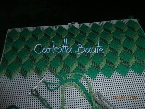 Catalina Bocanegra