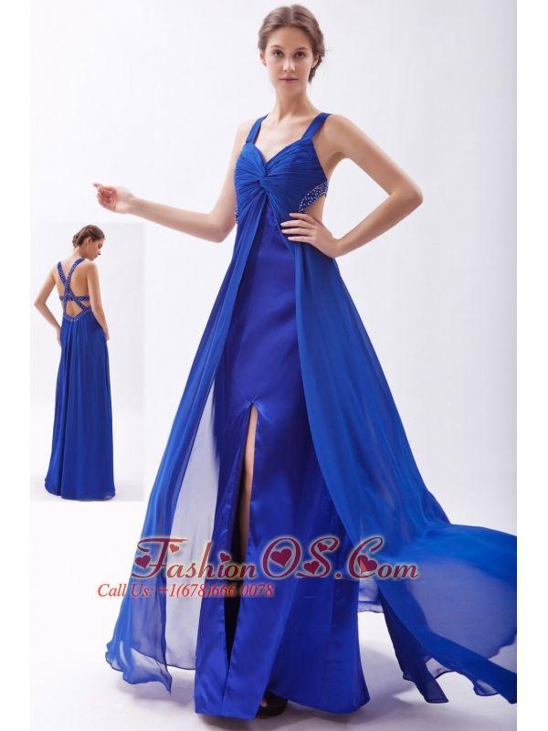 1000  images about 2013 Prom Dress Designer Online Wholesale on ...