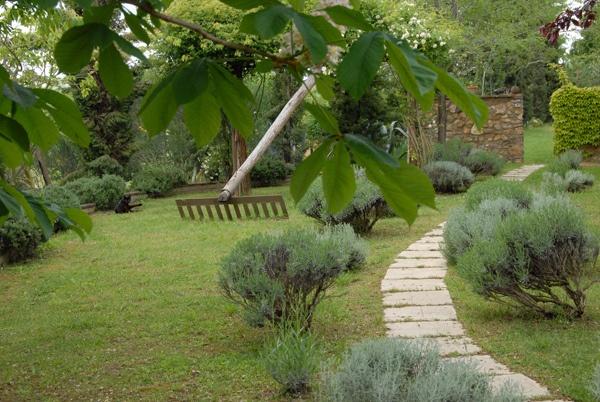giardino-rastrello by andreapisano, via Flickr