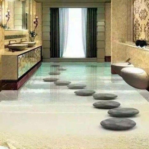 Bathroom Wall Tiles Price In Kerala In 2020 Huisdecoratie