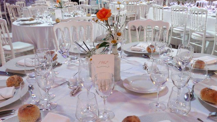 Réception de mariage Hasnaa et Lionel 30 juin 2017 à la ferme Quentel