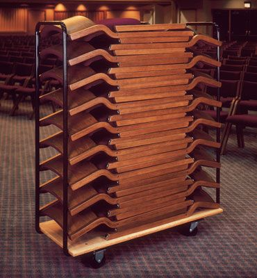 13 Curated Funeral Chairs Ideas By Stephen33 Decks Photographs And Catholic