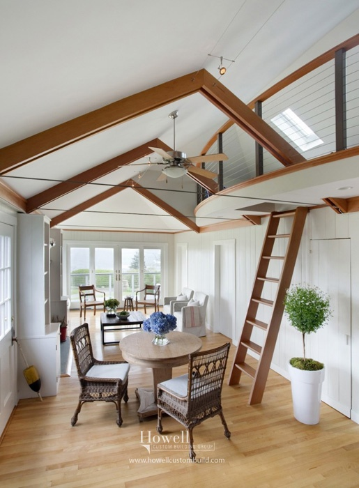 8 Best Images About Beachfront Cottage Renovations And