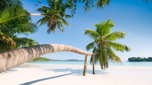 Seven Awesome Things To Do In Seychelles — Guardian Life — The Guardian Nigeria Newspaper – Nigeria and World News