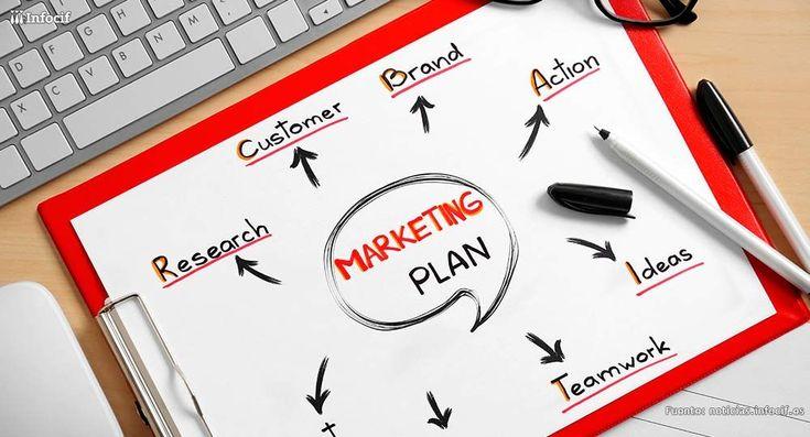 10 medidas a implementar en Marketing para una PYME