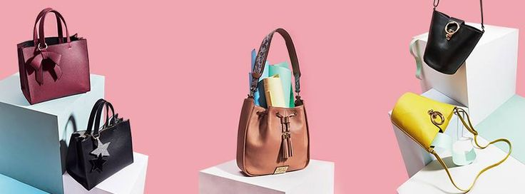 Find the perfect party-ready clutch bag, simple tote bag and practical shoulder bag to ensure you carry your essentials in style for any occasion. Shop at House of Fraser & save up to 25% on selected handbags. http://www.hotuksavings.co.uk/stores/house-of-fraser/