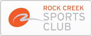 Gym Membership Deals, Rates & Inquiries | Rock Creek Sports Club