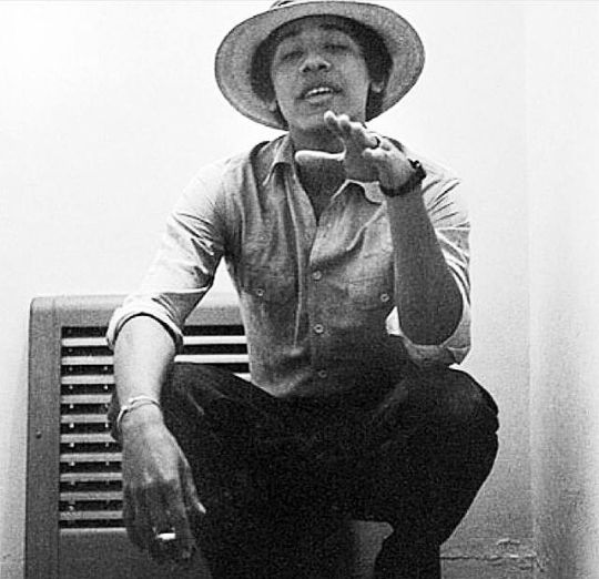 barack obamas thesiss Good suggestions for writing a doctoral thesis on barack obama thesis writing is quite an important task that you are needed to do in your college life.