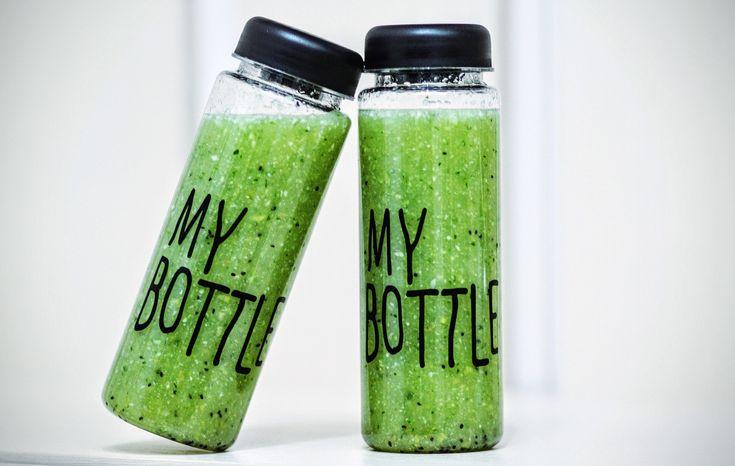 Ways to detox the body | Yummy Kitchen Recipes