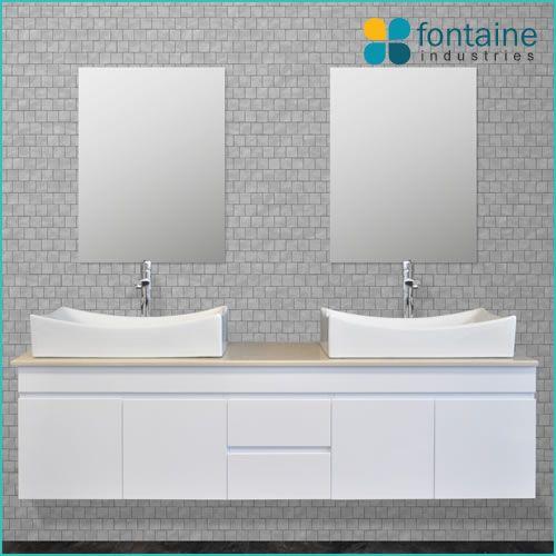 Lovely Bathroom Marble Countertops Ideas Huge All Glass Bathroom Mirrors Regular Bathroom Vanities Toronto Canada Tile Floor Bathroom Cost Old Showerbathdesign GreenJacuzzi Whirlpool Bathtub Reviews 1000  Images About Modern \u0026amp; Affordable Bathroom Vanities On ..