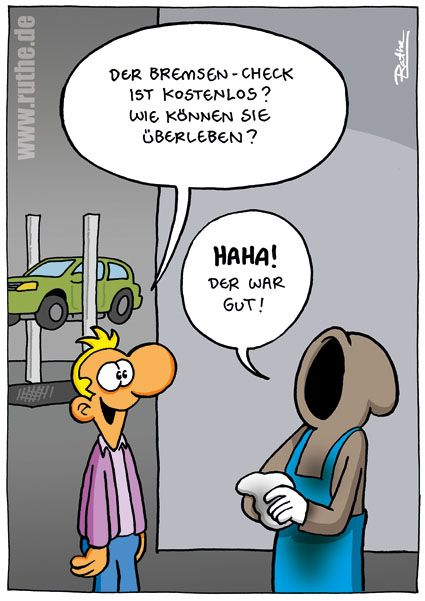 Lustige Ostergrüße Wie Bilder Oder Cartoons 2021