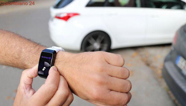 Siete tecnologías que tendrán los carros nuevos en el futuro