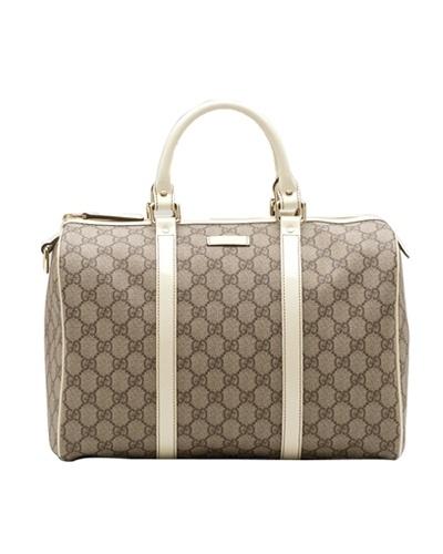 Gucci joy medium boston bag - $299