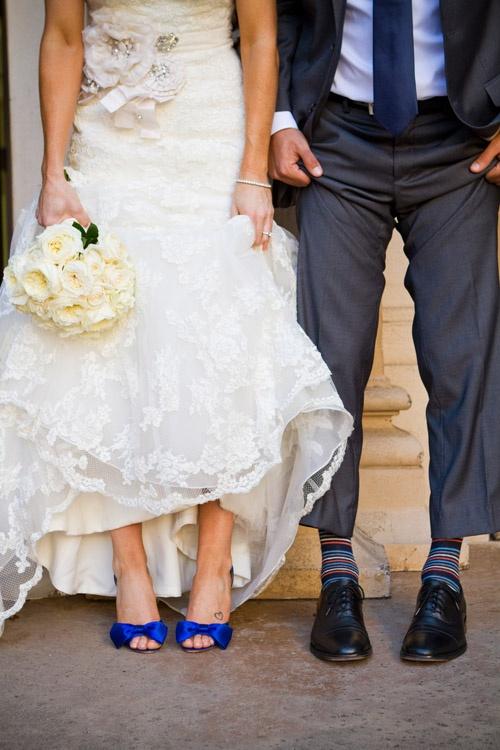 165 best Inspirational Wedding Photos images on Pinterest | Leo ...