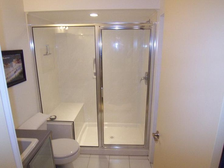 Nice Cultured Marble Shower Walls