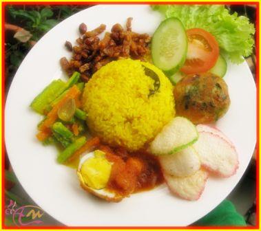 Resep Makanan Catering Untuk Sarapan Pagi - http://arenawanita.com/resep-makanan-catering-untuk-sarapan-pagi/