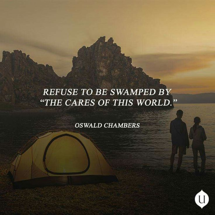 christian quotes | Oswald Chambers quotes | suffering