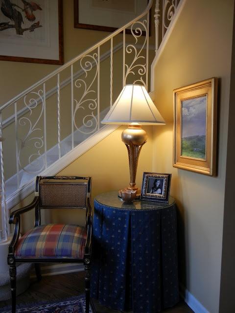 170 Best A Cozy Corner Images On Pinterest Home Ideas