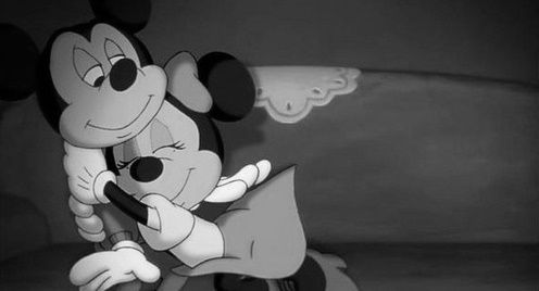 : Mice, Relationships Quotes, Mickey Mouse, Heart, Adult Costumes, True Love, Minnie Mouse, Disney, True Stories