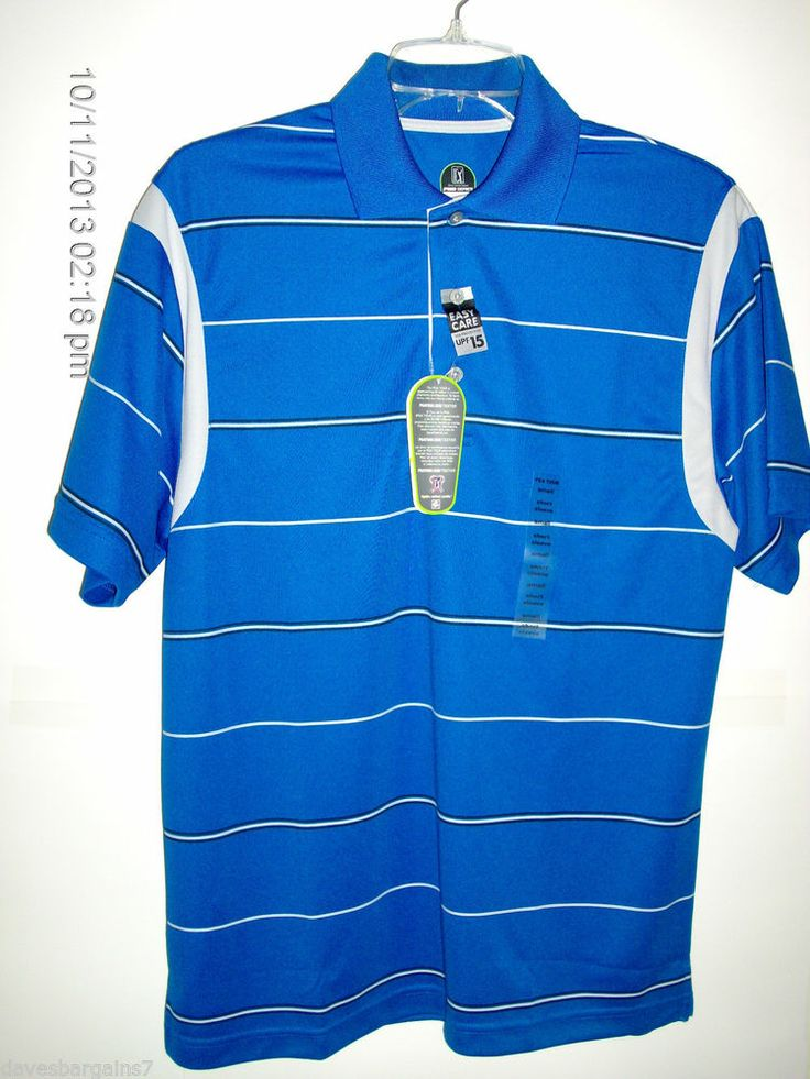 91 best men 39 s causal clothes images on pinterest casual for Sun protection golf shirts