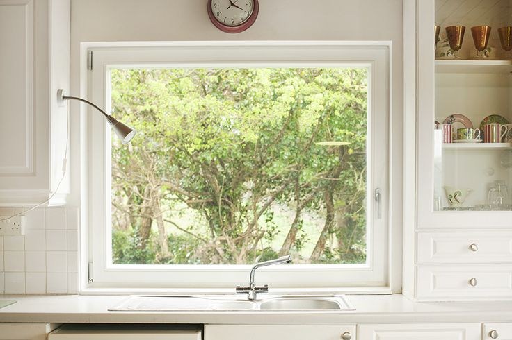 Maximise the overall energy efficiency of your home by following these key window energy saving tips we've prepared for you! Learn more!