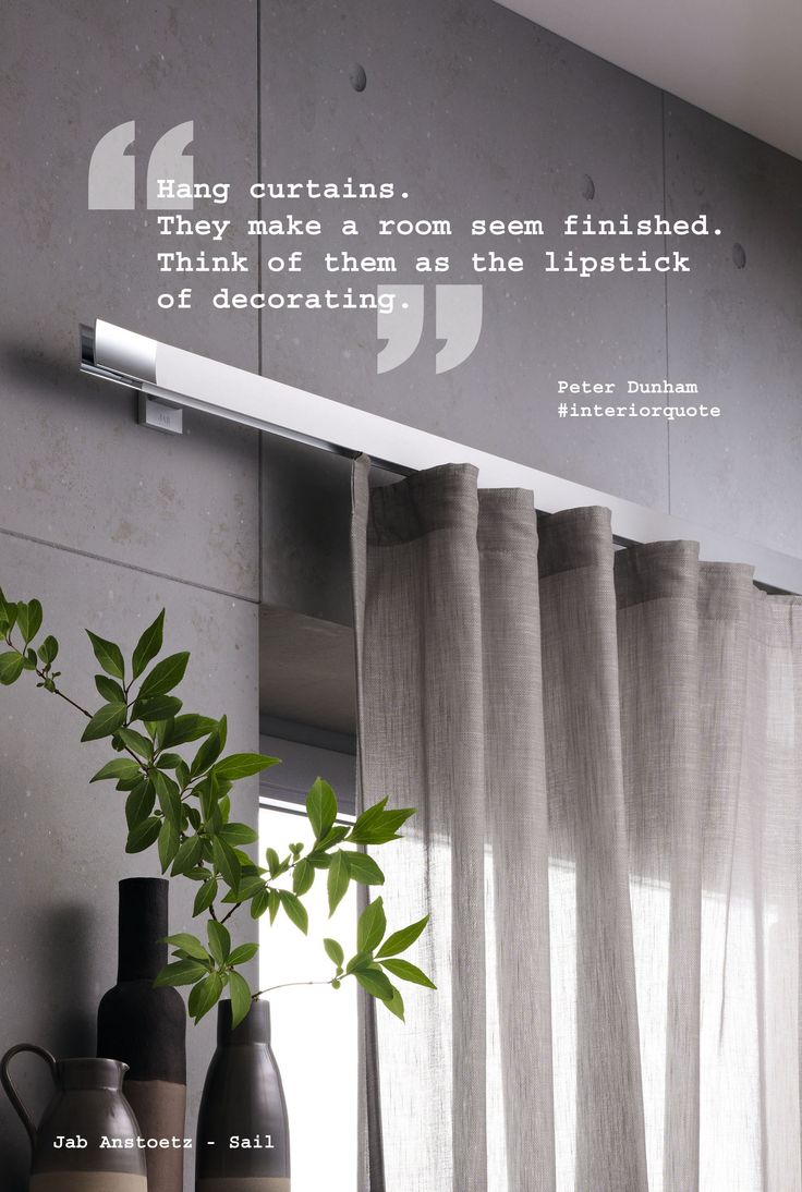 best curtains images on pinterest window dressings shades and