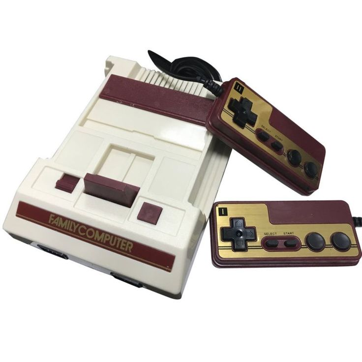 Kids Retro Classic Family Video Game Console Built 500-in-1 Games: $74.99 End Date: Tuesday Jan-2-2018 1:00:46 PST Buy It Now for only:…