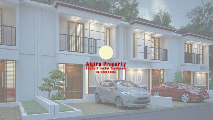 Algira Property