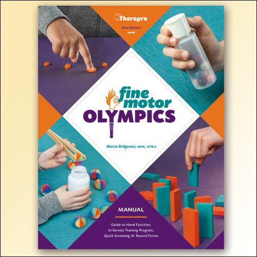 Ot Fine Motor on Best Preschool Numbers Images On Pinterest Learning