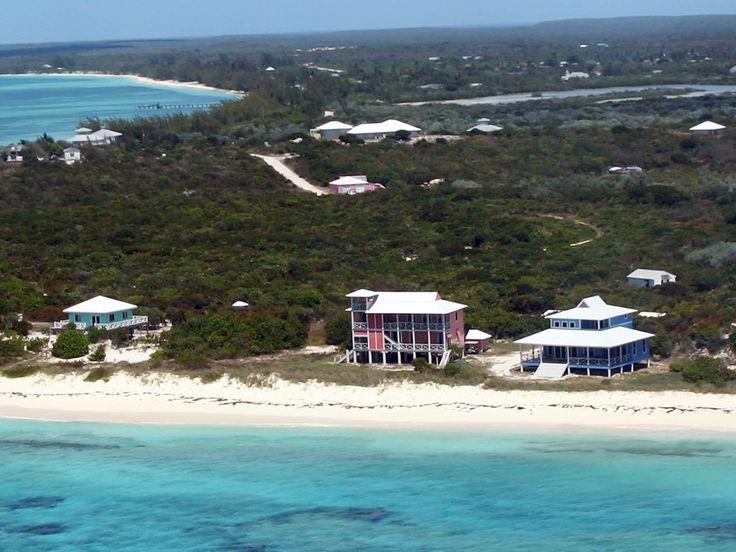 Rum Cay Bahamas | Rum Cay, Bahamas