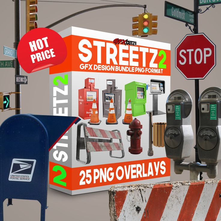 "Streetz2 GFX Design Bundle PNG Format - No Background Images  25 Separate Files ""Butterflies GFX Cutz Bundle"". (Over 100+ Images)  (Delivered in a PNG format ( meaning with no background).   All 25 Files are already cut out and ready to use. After your purchase, you will be sent a Zip file to download and save. be sure you save them as PNG files... So the transparent background remains transparent."