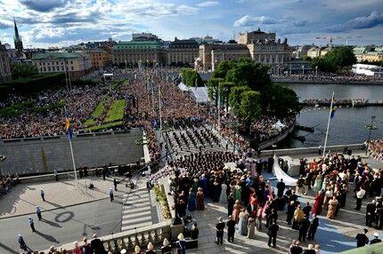 http://swedish-princesses.blogspot.com/