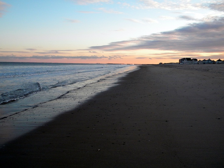 Sunset Chalet Hampton Beach Nh The Best Beaches In World