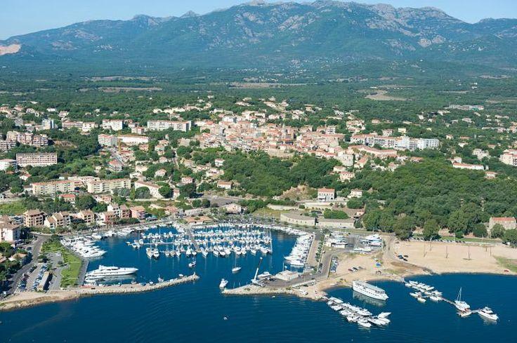Les 19 Meilleures Images Du Tableau Vivre En Corse Dans