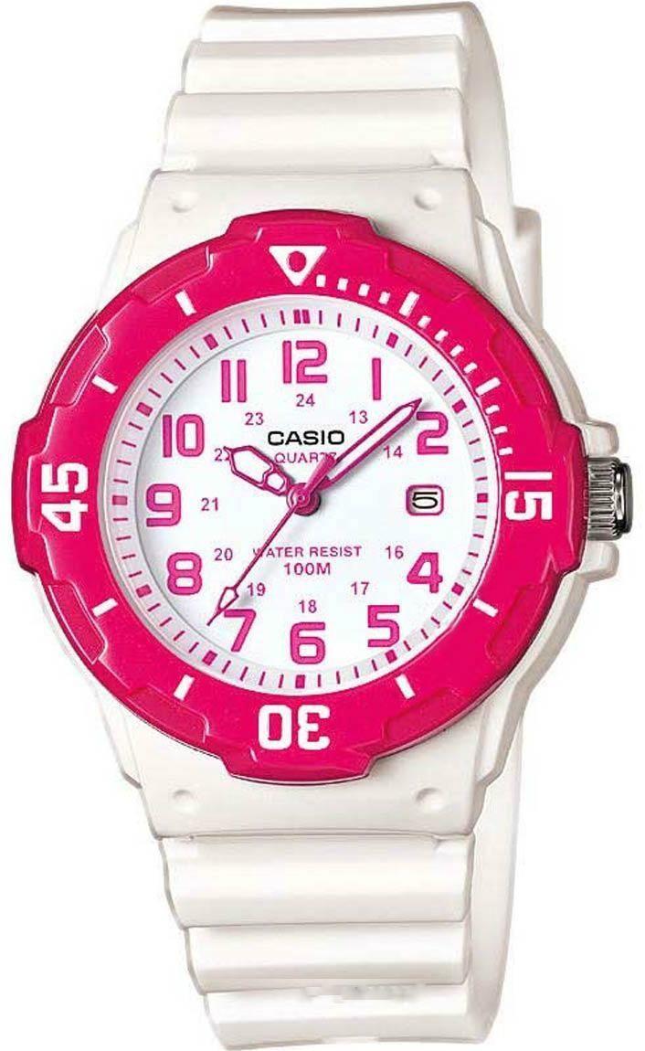 nice Современные женские часы Casio (50 фото) — Каталог популярных моделей, цены Читай больше http://avrorra.com/chasy-casio-zhenskie-katalog-cena/