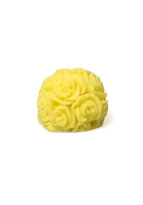 Kulka z róż/Roses ball