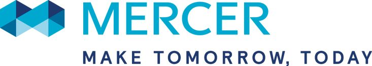 Mercer (Human resources consulting firm)