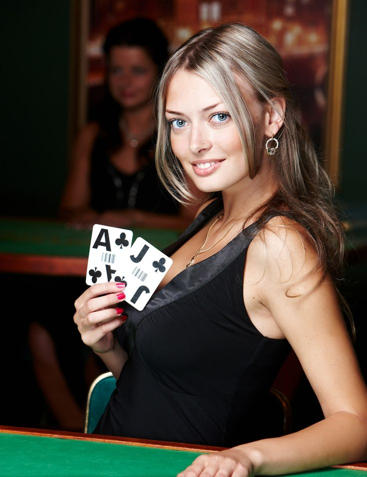 Lady dream online casino casino circus circus