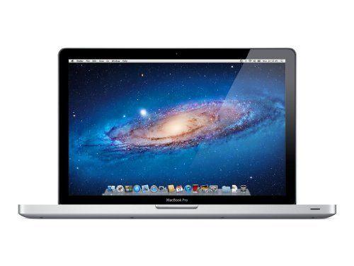 Apple MacBook Pro MD318LL/A 15.4-Inch Laptop (NEWEST VERSION): http://www.amazon.com/Apple-MacBook-MD318LL-15-4-Inch-VERSION/dp/B005CWJ1DI/?tag=cheap136203-20
